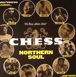 Chess: Northern Soul Box Set
