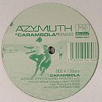 Carambola (remixes)