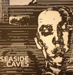 Seaside Caves