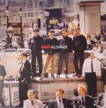 All Change (20th Anniversary Edition)