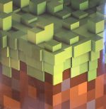 Minecraft Volume Alpha (Soundtrack)