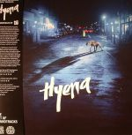 Hyena (Soundtrack)