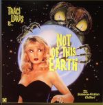 Not Of This Earth (Soundtrack)