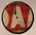 Fridge (remixes)