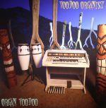 Organ Voodoo
