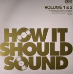 How It Should Sound Volume 1 & 2 (5th Anniversary Edition)
