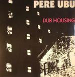 Dub Housing
