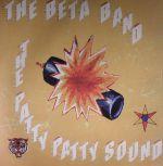 The Patty Patty Sound