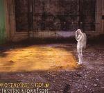 Proserpine's Gold
