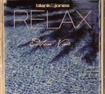 Relax: Edition Nine