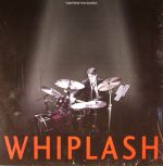 Whiplash (Soundtrack)