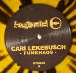 Funkhaos