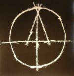 Kill List (Soundtrack)