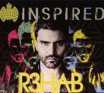 Inspired: R3HAB