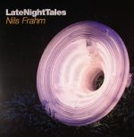 Nils FRAHM/VARIOUS - Late Night Tales