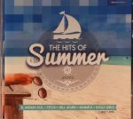 The Hits of Summer 2015