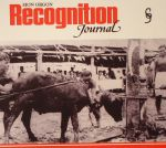 Recognition Journal