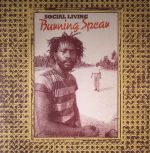 Social Living (aka Marcus Children)/Living Dub