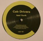 Taxi Funk Bon Bon