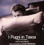 I Pugni In Tasca (Soundtrack)