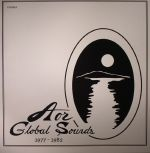 AOR Global Sounds 1977 - 1982