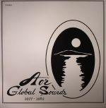 AOR Global Sounds 1977 - 1982