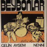 Gelin Aysem (remastered)