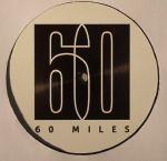 60 Miles 01