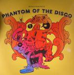 Phantom Of The Disco