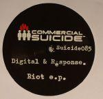 Riot EP