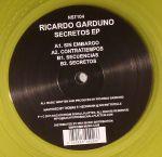 Secretos EP