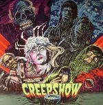 Creepshow (Soundtrack)