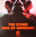 The Other Side Of Midnight (Soundtrack)