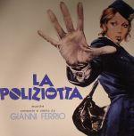 La Poliziotta (Soundtrack)