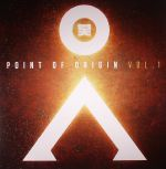 Point Of Origin Vol 1