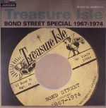 Treasure Isle: Bond Street Special 1967-74