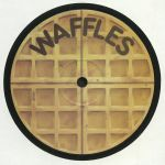Waffles 001