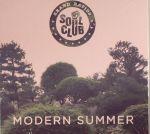 Modern Summer