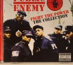 Fight The Power: The Collection