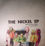 The Nickel EP