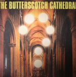 The Butterscotch Cathedral