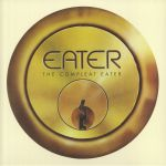 The Compleat Eater (Deluxe Edition)