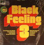 Black Feeling 3
