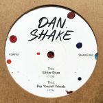 Shake Edits 1