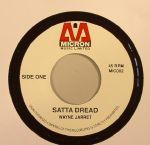 Satta Dread