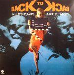 Back To Back (remastered)