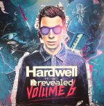 Revealed Vol 6