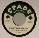 Ranny Bop Special