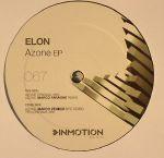 Azone EP