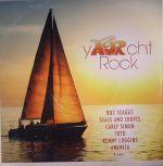yAORcht rock